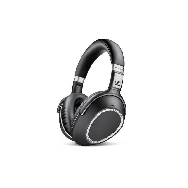 Sennheiser pxc550 wireless auriculares de diadema inalámbricos