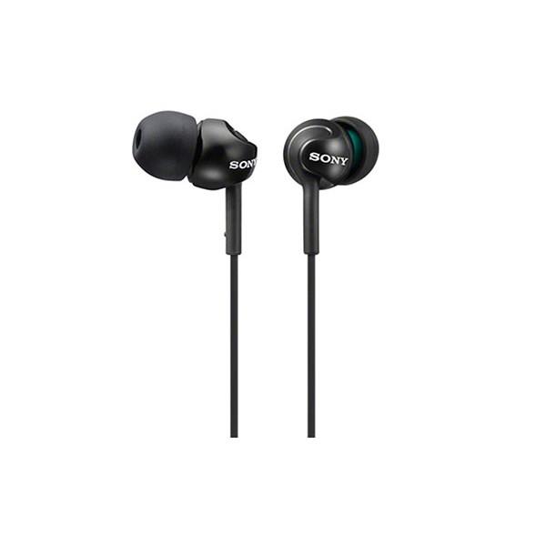 Sony mdrex110lpb