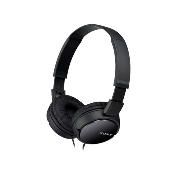 Sony mdrzx110b