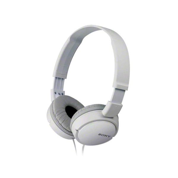 Sony mdrzx110w