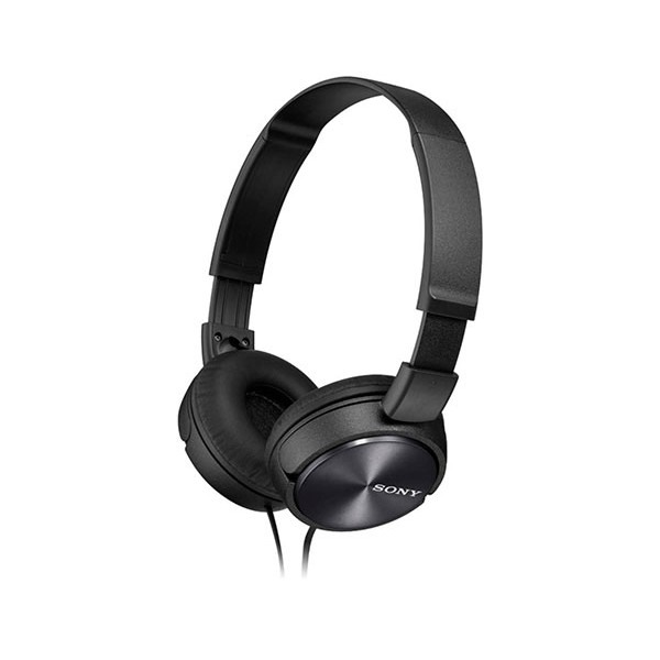 Sony mdrzx310b