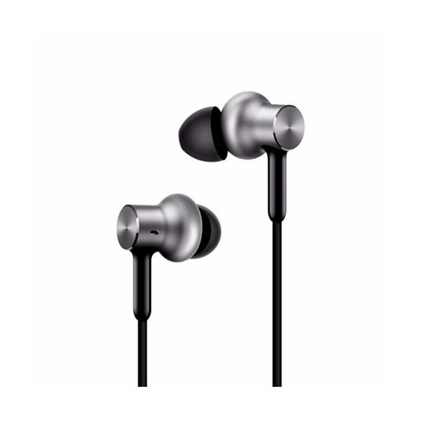Xiaomi hybrid iron pro hd plata auricular de botón