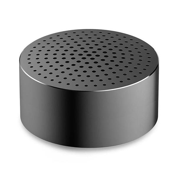 Xiaomi mi bt speaker mini gris altavoz inalámbrico bluetooth 2w rms y función manos libres