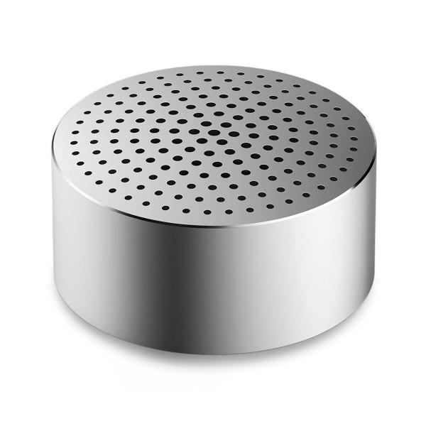 Xiaomi mi bt speaker mini plata altavoz inalámbrico bluetooth 2w rms y función manos libres