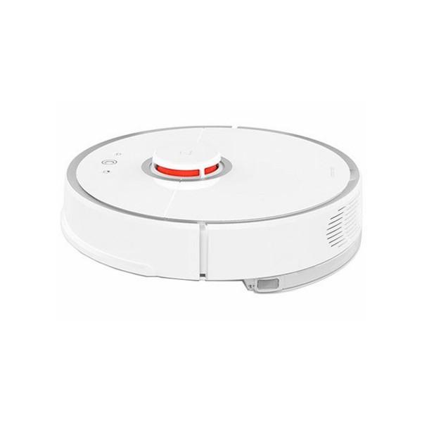 Xiaomi mi vacuum 2 roborock blanco robot aspirador inteligente con control remoto