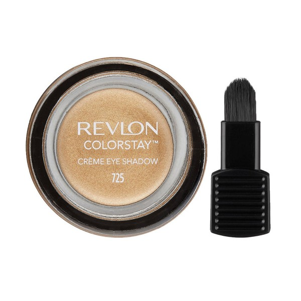 Revlon colorstay crema sombra de ojos 725 honey 5.5gr