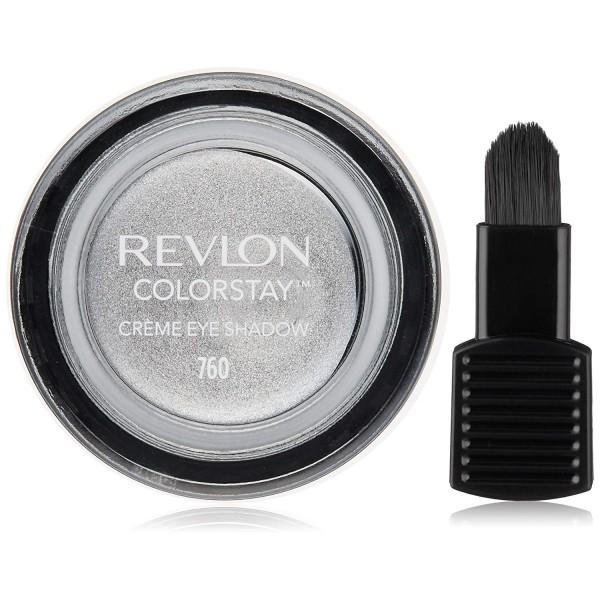 Revlon colorstay crema sombra de ojos 760 earl grey 5.5gr