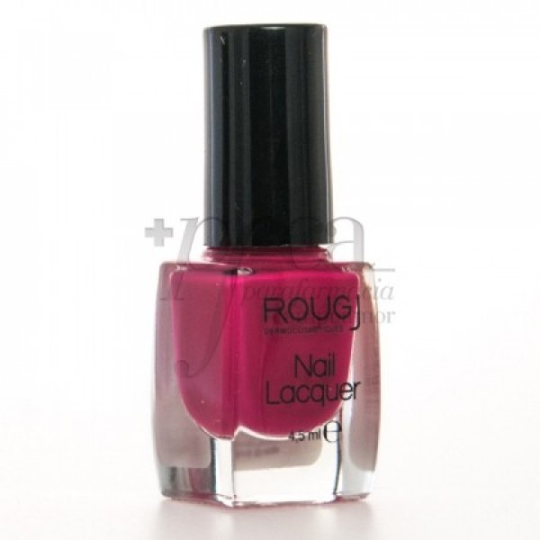 ROUGJ NAIL CARE ESMALTE DE UÑAS 4,5 ML 11 FRIDA
