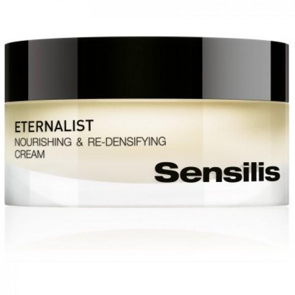 SENSILIS ETERNALIST CREMA 50 ML