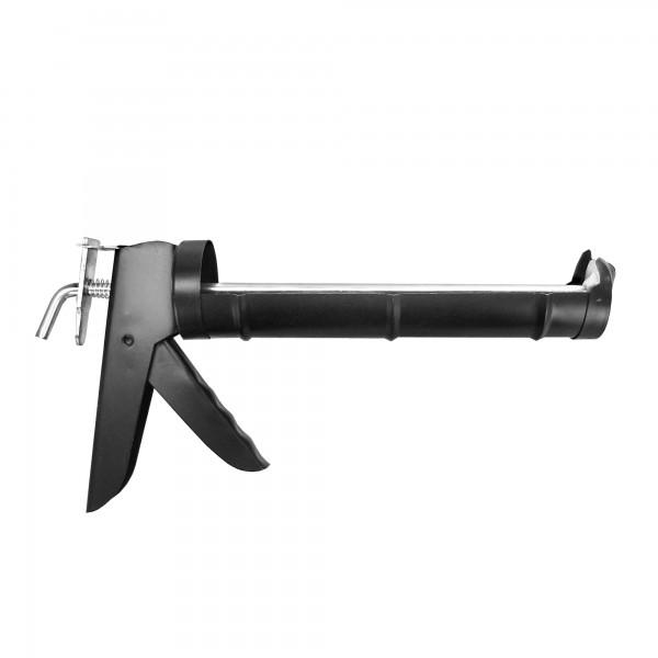 Pistola silicona stein cremallera