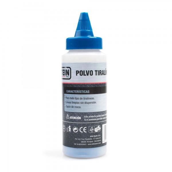Polvo tiralineas azul stein 1000 gr.
