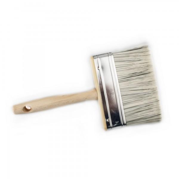 Paletina canaria fibra mango madera  nº6