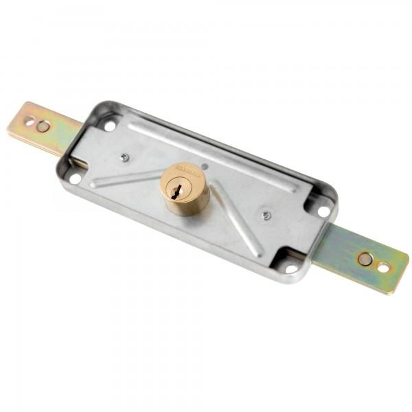 Cerradura persiana 155 handlock