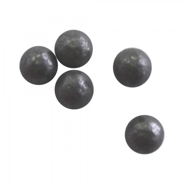 Balines bola c/metal 250 u. 5,5 alfa