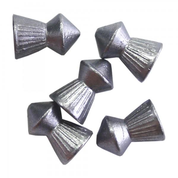 Balines magnum c/carton 250 u. 5,5 alfa