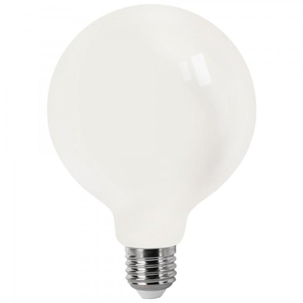 Bomb.led filament.globo opal g95 e27 8wc