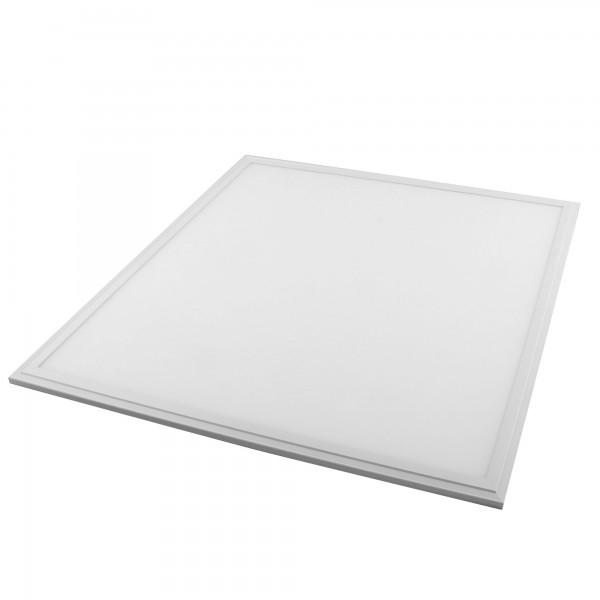 Panel led alum.blanco 60x 60cm. 40w. ne