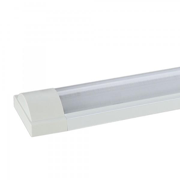 Pantalla led integra.normal 36w.120cm.f