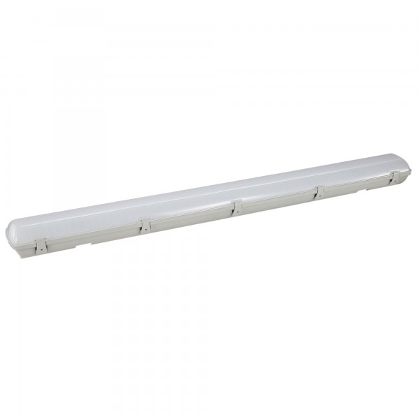 Pantalla led integrado ip65  18w.60cm.f