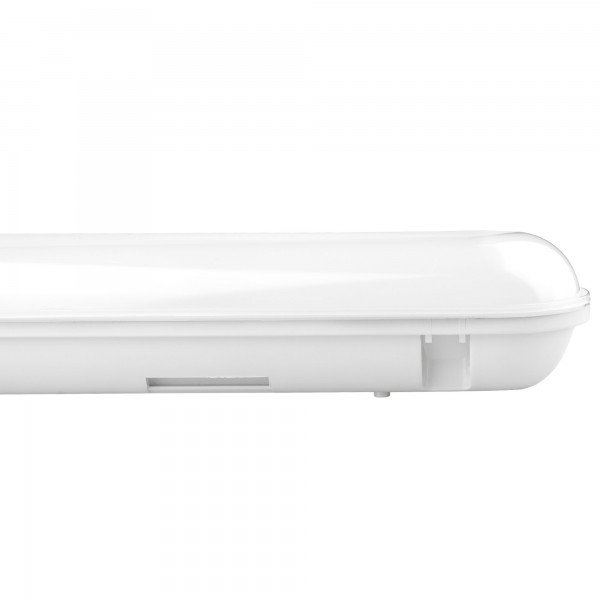 Pantalla led integrado ip65 40w.120cm.f