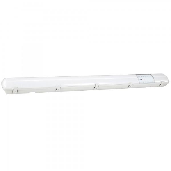 Pantalla led integrado ip65 50w.150cm.n