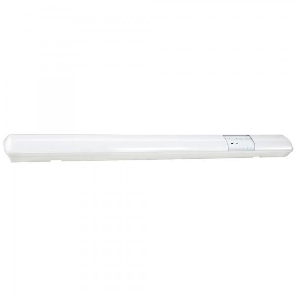 Pantalla led sensor ip65 36w.120cm.f
