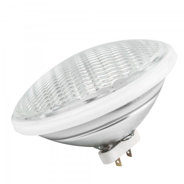 Bomb.led piscina par 56 ip68 20w.12v.fri