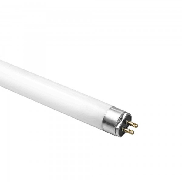 Fluores.matel t12 estand 120cm.40w.fria