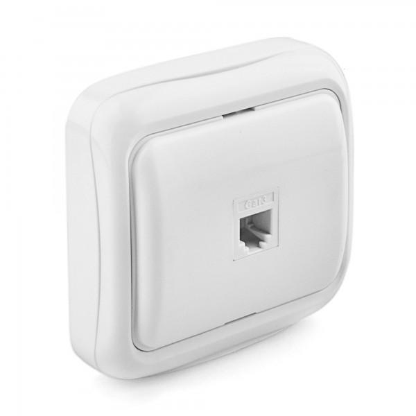 S-superficie onlex 80 base telef. 1xrj11