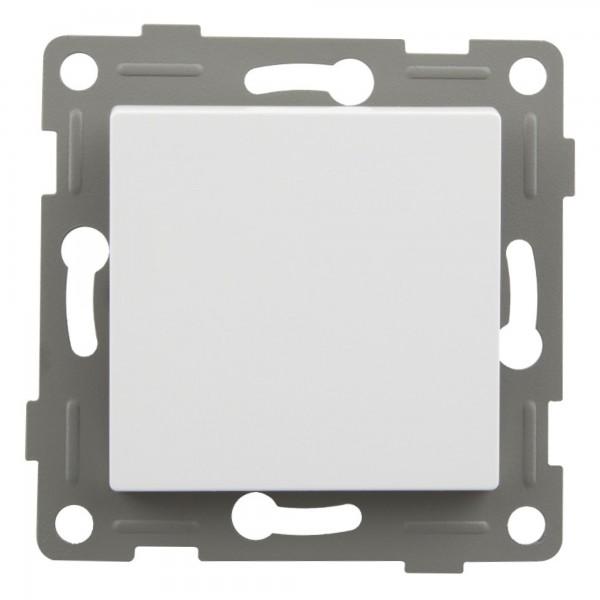 S-empot.onlex blanca conmutador