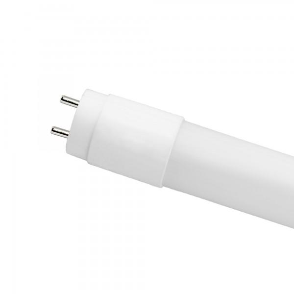 Fluores.led t8 330º nano pc  60cm  9w.fr