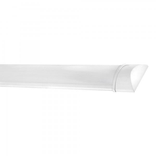 Pantalla led integ. enlaza.18w 600mm l/f