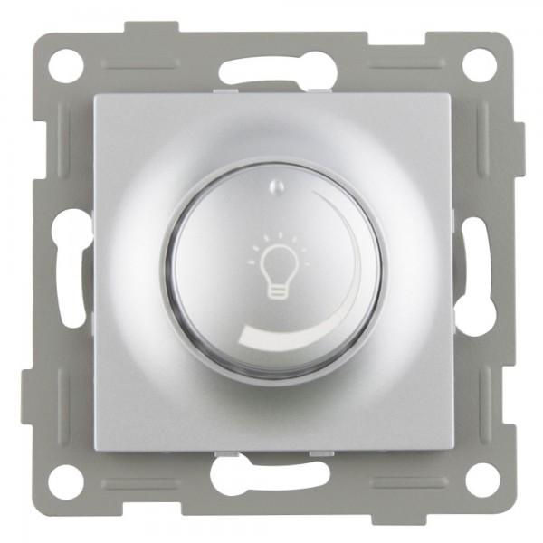 S-empot.onlex titanio regulador luz