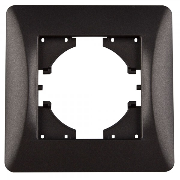 S-empot.onlex grafito marco 4 elem.horiz