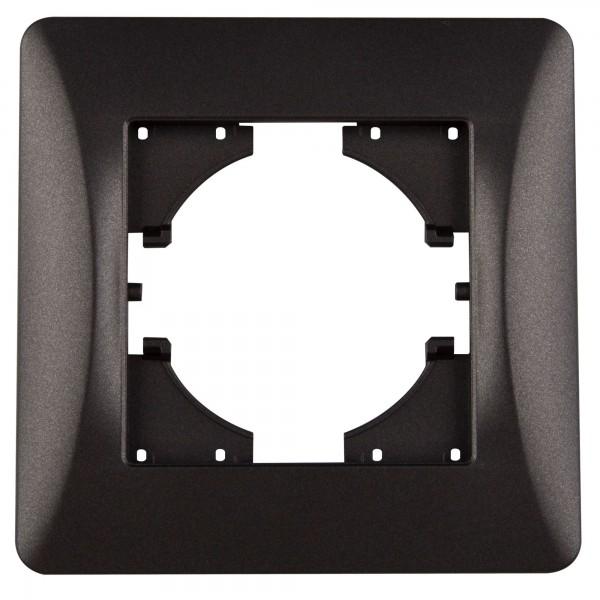 S-empot.onlex grafito marco 5 elem.horiz