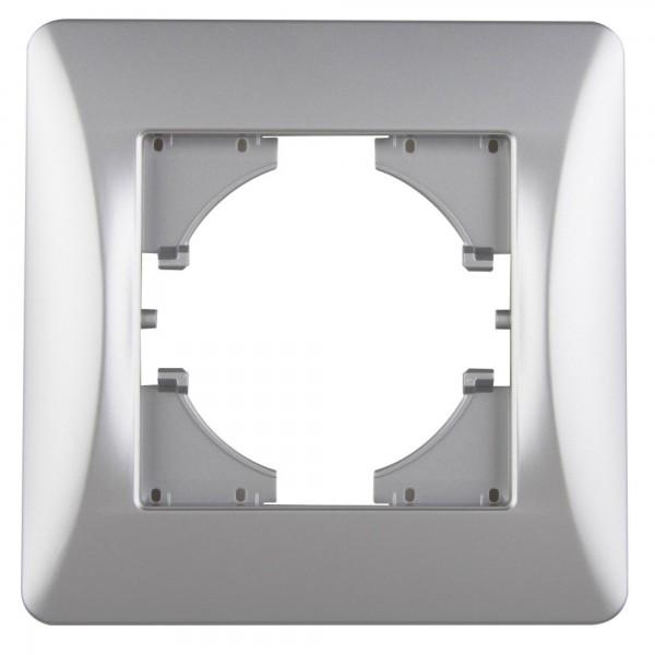 S-empot.onlex titanio marco 2 elem.horiz