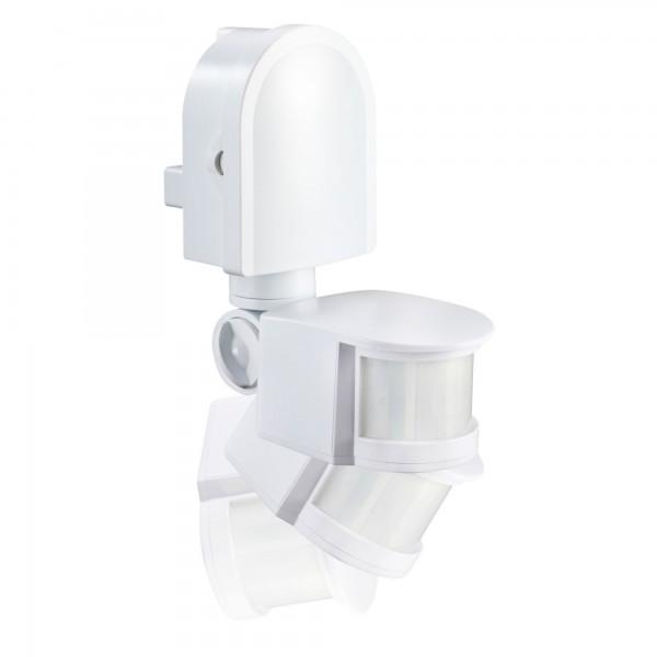 Sensor infrarr.orientable ip44 det.regul