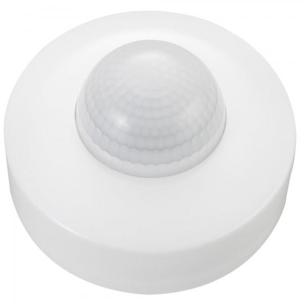 Sensor infrarr.superf.360º 12metros