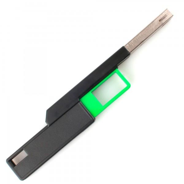 Encendedor multichispa chispon