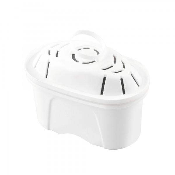 Cartucho agua filtrada p/jarra alfa 3+1