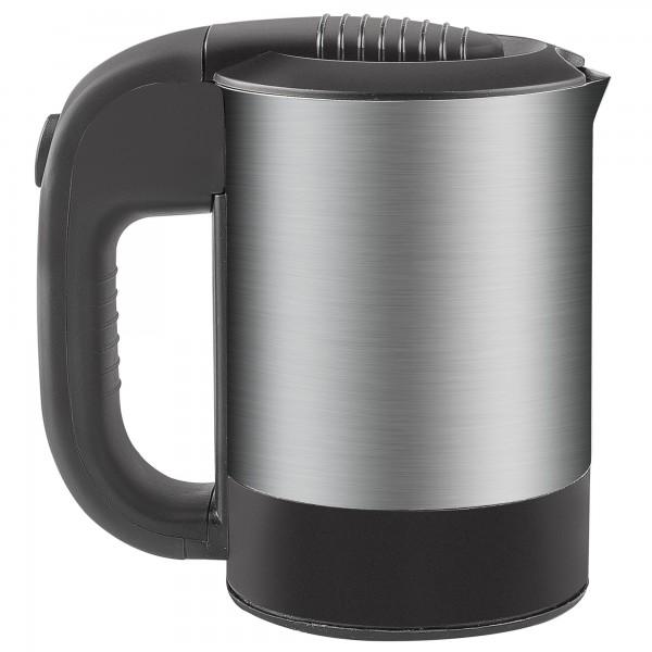 Hervidor agua kuken 1100w 0.5 litros