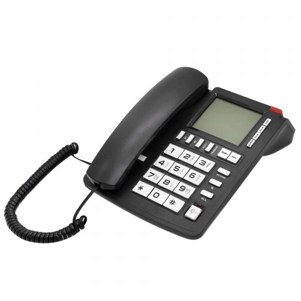 Telefono sobremesa digital kuken