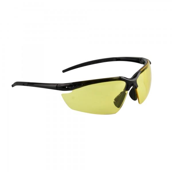 Gafas proteccion seguridad mod.9