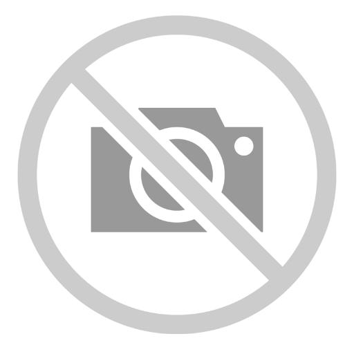 Huawei funda con tapa flipcover negro huawei p20 lite