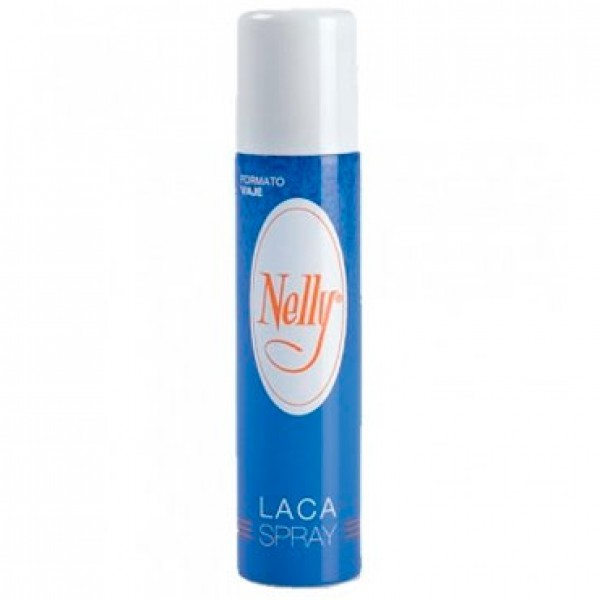 Laca nelly 400ml
