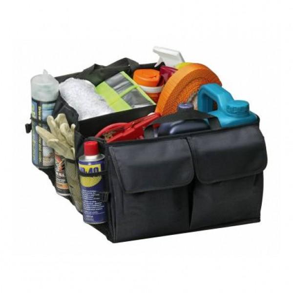 Organizador maletero jumbo bag