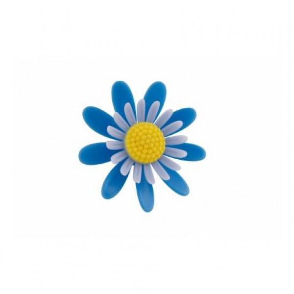 """Ambientador """"flower"""" ocean breeze"""