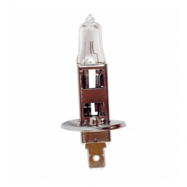 Lámpara h1 12v 55w p145s. caja