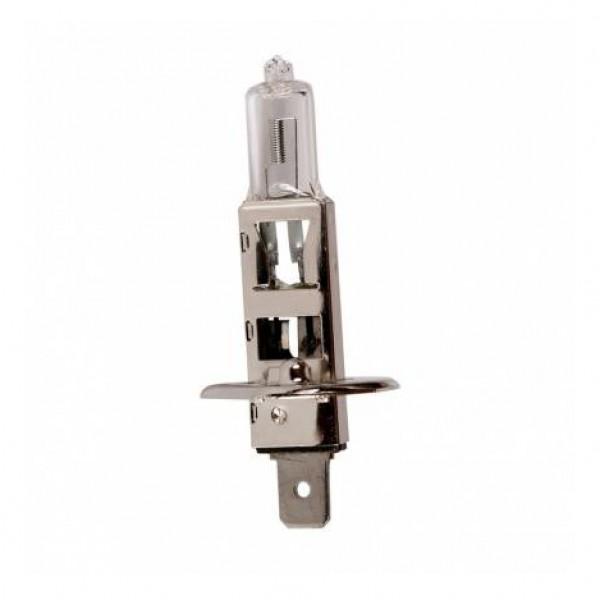 Lámpara h1 12v 100w p14.5s. caja