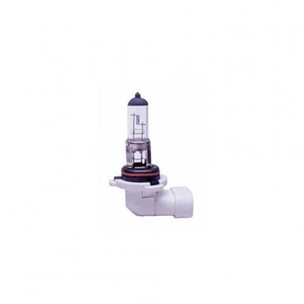 Lámpara hb4 9006 12v 55w (p22d)